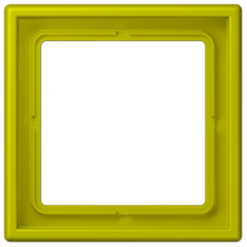 LC9814320F LS 990 Vert olive vif(4320F) Рамка 1-я