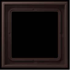 LC9814320J LS 990 Terre d'ombre brulee 59(4320J) Рамка 1-я
