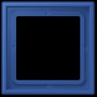 LC9814320K LS 990 Bleu outremer 59(4320K) Рамка 1-я