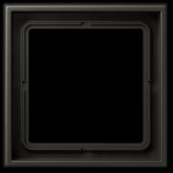 LC9814320R LS 990 Ombre naturelle 59(4320R) Рамка 1-я