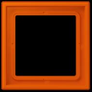LC9814320S LS 990 Orange vif(4320S) Рамка 1-я