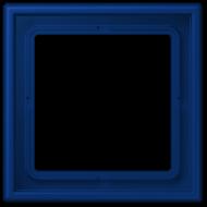 LC9814320T LS 990 Bleu outremer fonce(4320T) Рамка 1-я