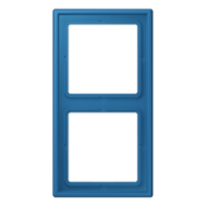 LC98232030 LS 990 Bleu ceruleen 31(32030) Рамка 2-я