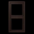 LC9824320J LS 990 Terre d'ombre brulee 59(4320J) Рамка 2-я