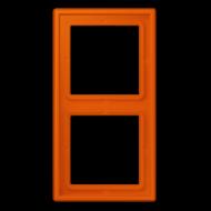LC9824320S LS 990 Orange vif(4320S) Рамка 2-я