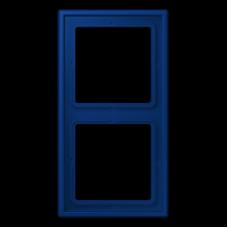 LC9824320T LS 990 Bleu outremer fonce(4320T) Рамка 2-я