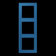 LC98332030 LS 990 Bleu ceruleen 31(32030) Рамка 3-я