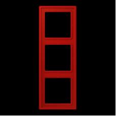 LC98332090 LS 990 Rouge vermillon 31(32090) Рамка 3-я