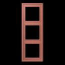 LC98332121 LS 990 Terre sienne brique(32121) Рамка 3-я