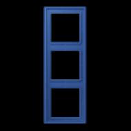 LC9834320K LS 990 Bleu outremer 59(4320K) Рамка 3-я