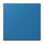 LC99032030 LS 990 Bleu ceruleen 31(32030) Клавиша 1-я