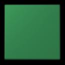 LC99032050 LS 990 Vert fonce(32050) Клавиша 1-я