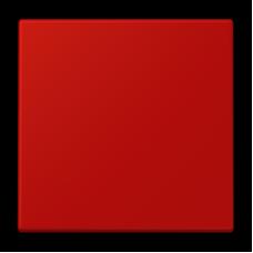 LC99032090 LS 990 Rouge vermillon 31(32090) Клавиша 1-я