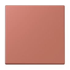 LC99032121 LS 990 Terre sienne brique(32121) Клавиша 1-я