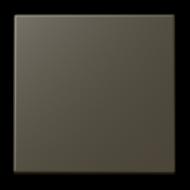 LC99032140 LS 990 Ombre naturelle 31(32140) Клавиша 1-я