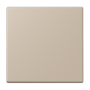 LC99032142 LS 990 Ombre naturelle claire(32142) Клавиша 1-я
