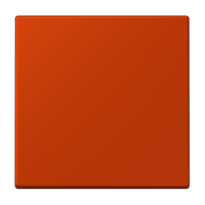 LC9904320A LS 990 Rouge vermillon 59(4320A) Клавиша 1-я