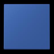 LC9904320K LS 990 Bleu outremer 59(4320K) Клавиша 1-я