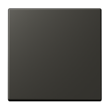 LC9904320R LS 990 Ombre naturelle 59(4320R) Клавиша 1-я