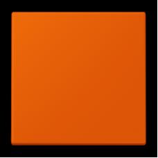 LC9904320S LS 990 Orange vif(4320S) Клавиша 1-я