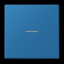 LC990KO532030 LS 990 Bleu ceruleen 31(32030) Клавиша 1-я с/п