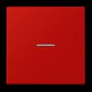 LC990KO532090 LS 990 Rouge vermillon 31(32090) Клавиша 1-я с/п