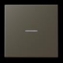 LC990KO532140 LS 990 Ombre naturelle 31(32140) Клавиша 1-я с/п
