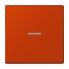 LC990KO54320A LS 990 Rouge vermillon 59(4320A) Клавиша 1-я с/п