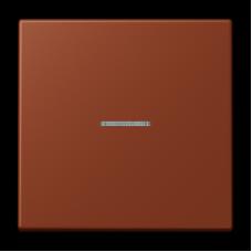 LC990KO54320D LS 990 Terre sienne brulee 59(4320D) Клавиша 1-я с/п