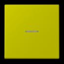 LC990KO54320F LS 990 Vert olive vif(4320F) Клавиша 1-я с/п