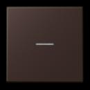 LC990KO54320J LS 990 Terre d'ombre brulee 59(4320J) Клавиша 1-я с/п