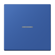 LC990KO54320K LS 990 Bleu outremer 59(4320K) Клавиша 1-я с/п