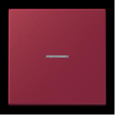 LC990KO54320M LS 990 Le rubis(4320M) Клавиша 1-я с/п