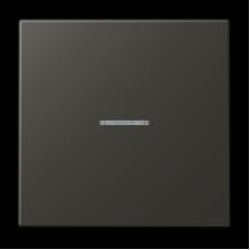 LC990KO54320R LS 990 Ombre naturelle 59(4320R) Клавиша 1-я с/п