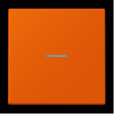 LC990KO54320S LS 990 Orange vif(4320S) Клавиша 1-я с/п