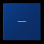 LC990KO54320T LS 990 Bleu outremer fonce(4320T) Клавиша 1-я с/п
