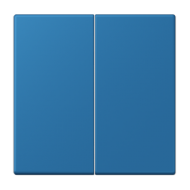 LC99532030 LS 990 Bleu ceruleen 31(32030) Клавиша 2-я