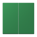 LC99532050 LS 990 Vert fonce(32050) Клавиша 2-я