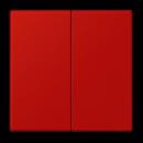 LC99532090 LS 990 Rouge vermillon 31(32090) Клавиша 2-я