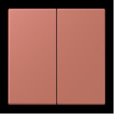 LC99532121 LS 990 Terre sienne brique(32121) Клавиша 2-я