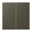LC99532140 LS 990 Ombre naturelle 31(32140) Клавиша 2-я