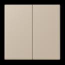 LC99532142 LS 990 Ombre naturelle claire(32142) Клавиша 2-я