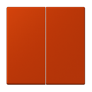 LC9954320A LS 990 Rouge vermillon 59(4320A) Клавиша 2-я