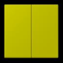LC9954320F LS 990 Vert olive vif(4320F) Клавиша 2-я