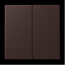 LC9954320J LS 990 Terre d'ombre brulee 59(4320J) Клавиша 2-я