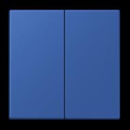 LC9954320K LS 990 Bleu outremer 59(4320K) Клавиша 2-я