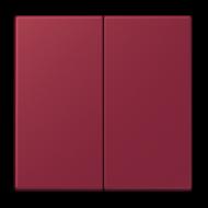 LC9954320M LS 990 Le rubis(4320M) Клавиша 2-я
