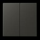 LC9954320R LS 990 Ombre naturelle 59(4320R) Клавиша 2-я