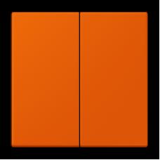 LC9954320S LS 990 Orange vif(4320S) Клавиша 2-я