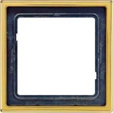 LS981GGO LS 990 Золото Рамка 1-я